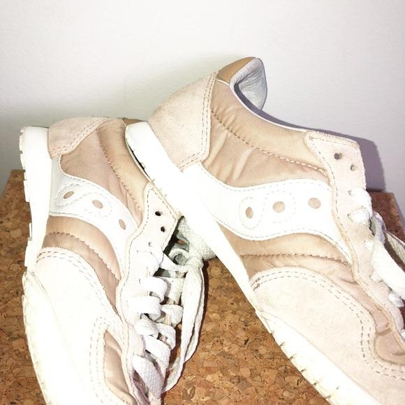 7fa9f4c525ed Saucony Shoes